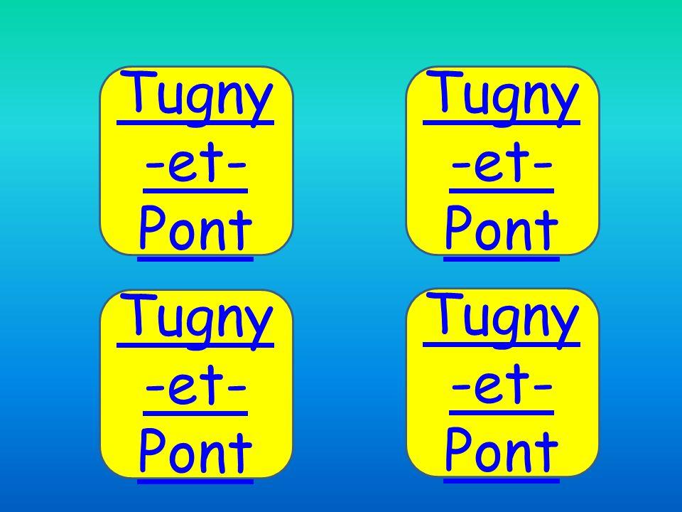 Tugny-et-Pont Tugny-et-Pont Tugny-et-Pont Tugny-et-Pont