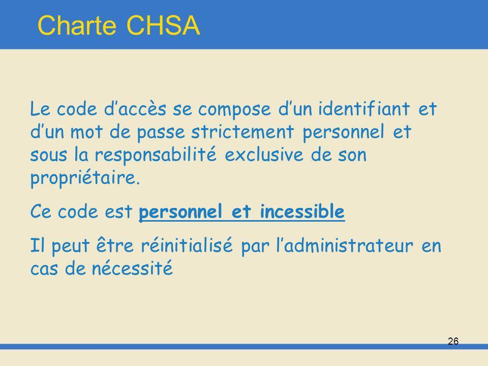 Informatisation du dossier de soin au chsa ppt video for Homonyme du mot farce