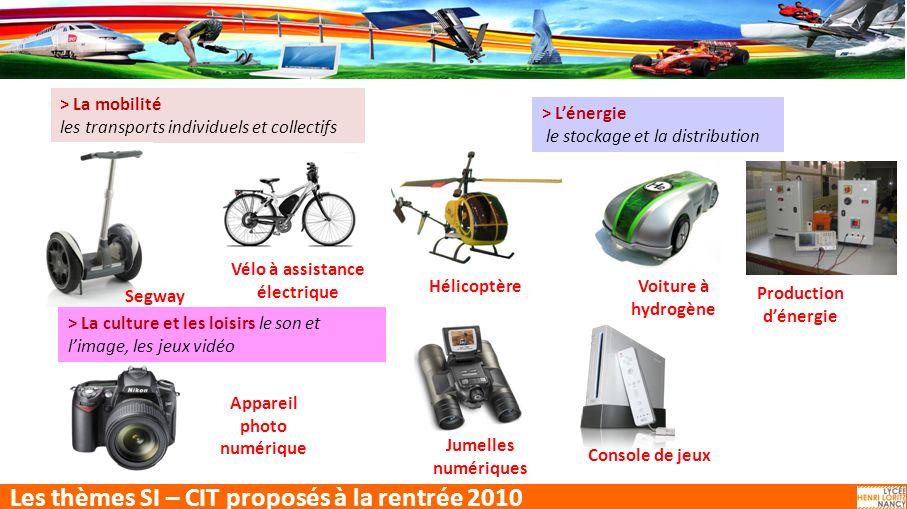 Vélo à assistance électrique Appareil photo numérique