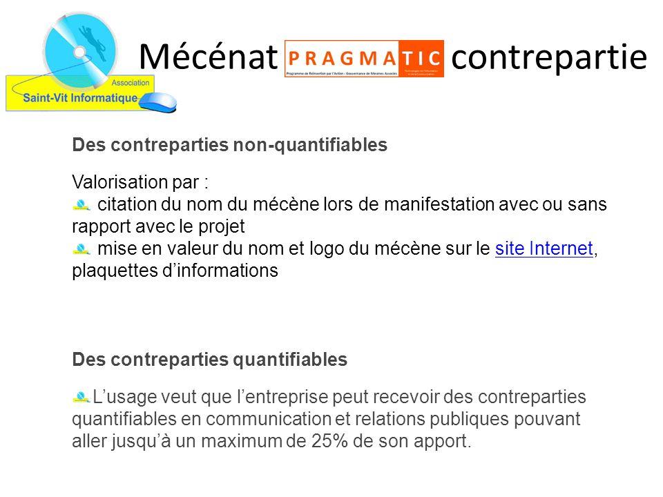 Monsieur pascal routhier ppt t l charger - Ne plus recevoir de coup de telephone publicitaire ...