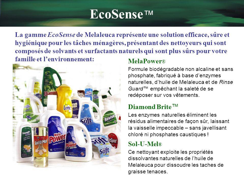 EcoSense™