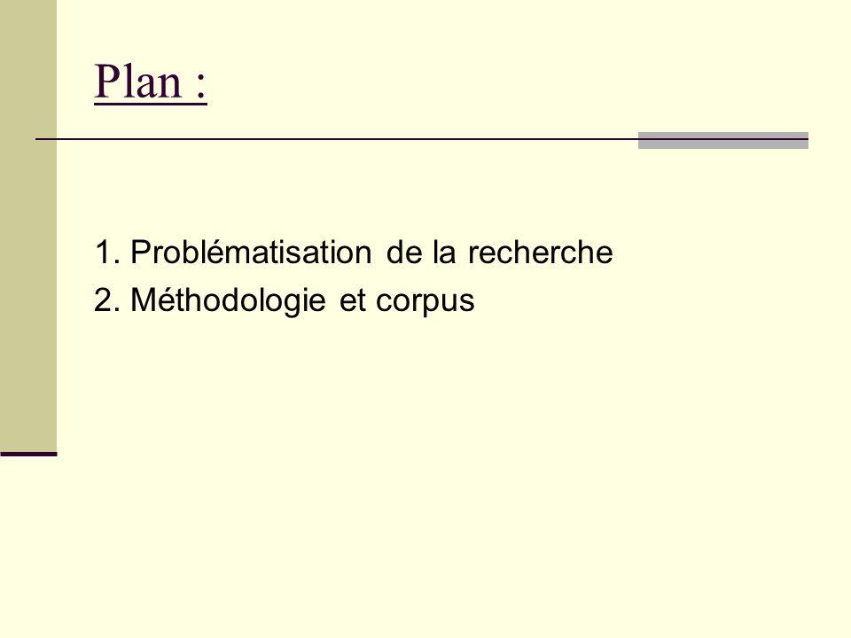 Bonnes pratiques de communication et pratiques for Recherche de plan