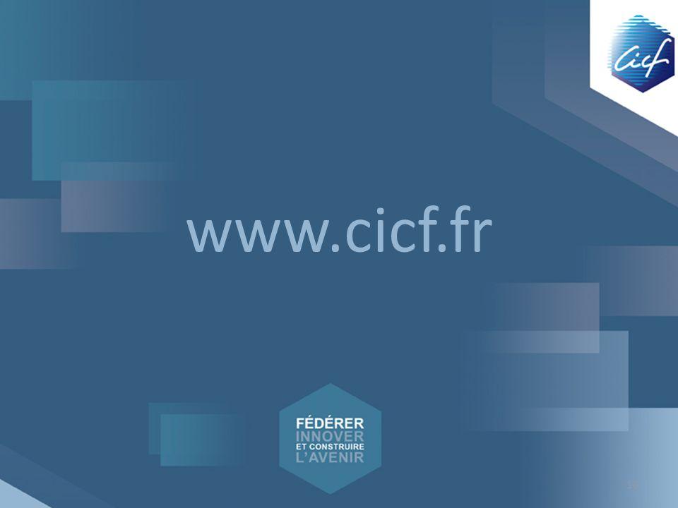www.cicf.fr