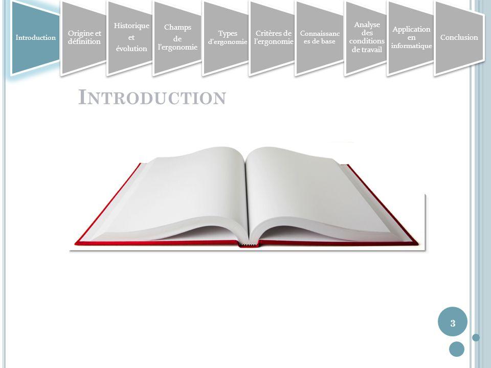 Introduction Plusieurs définitions existent concernant le portfolio