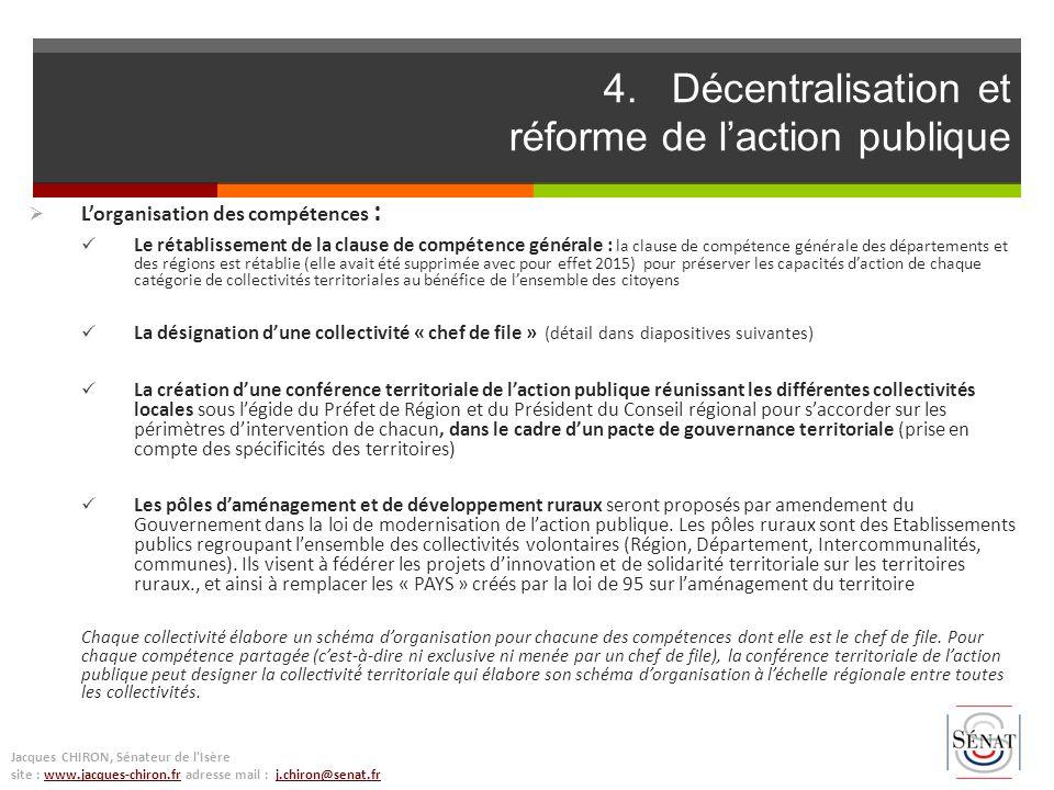 gouvernance et action publique pdf