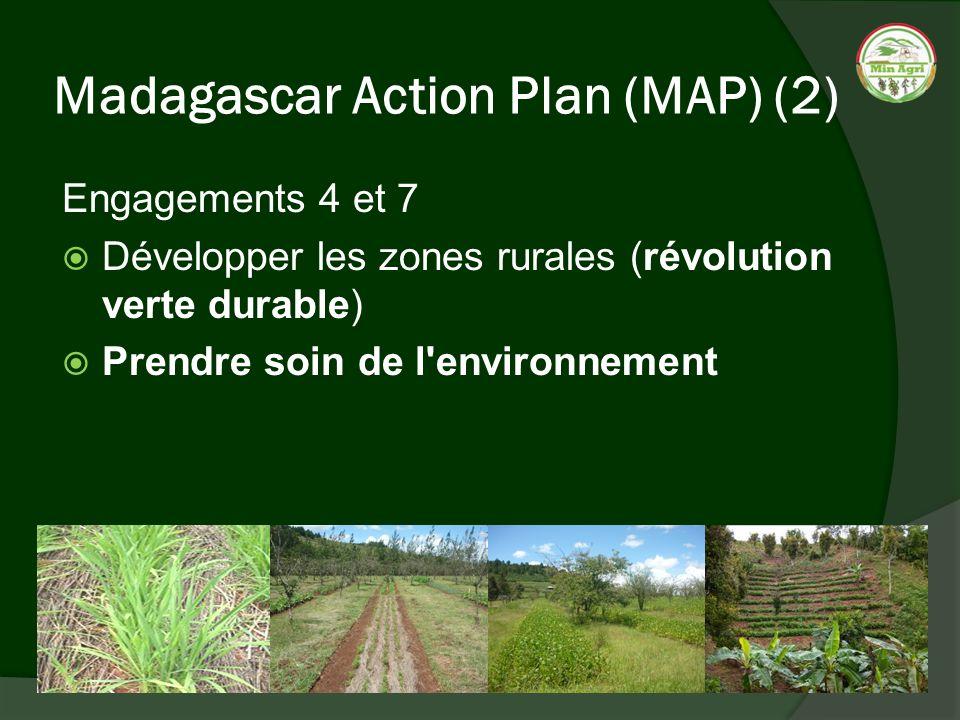 Madagascar Action Plan (MAP) (2)