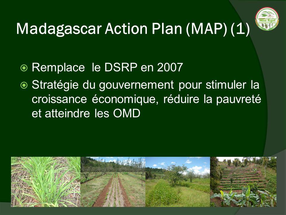 Madagascar Action Plan (MAP) (1)
