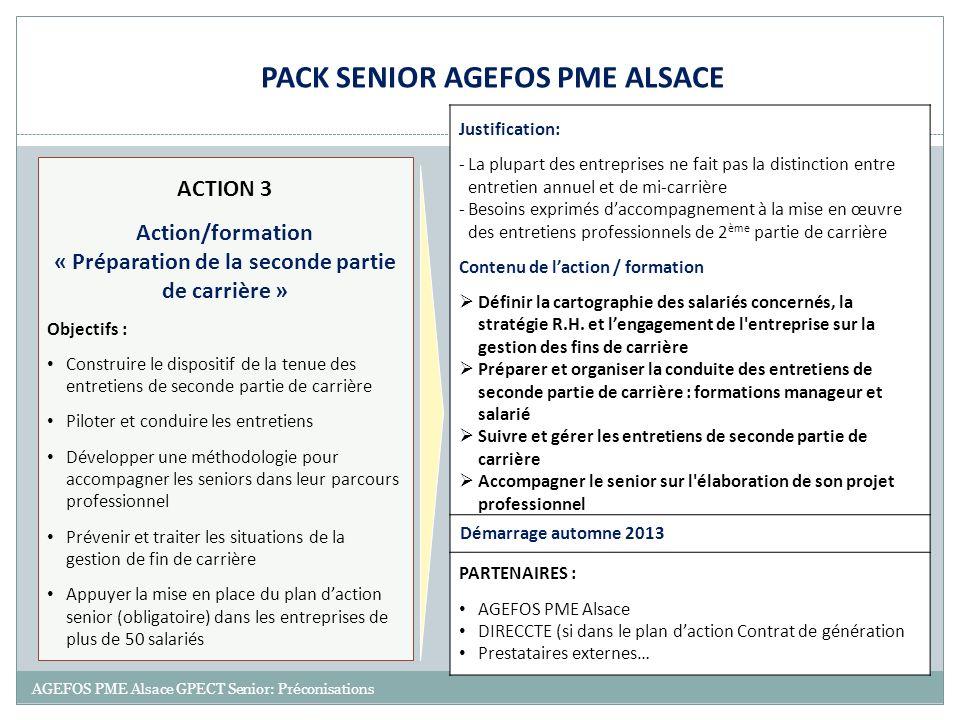 PACK SENIOR AGEFOS PME ALSACE