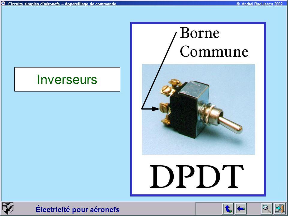 Inverseurs
