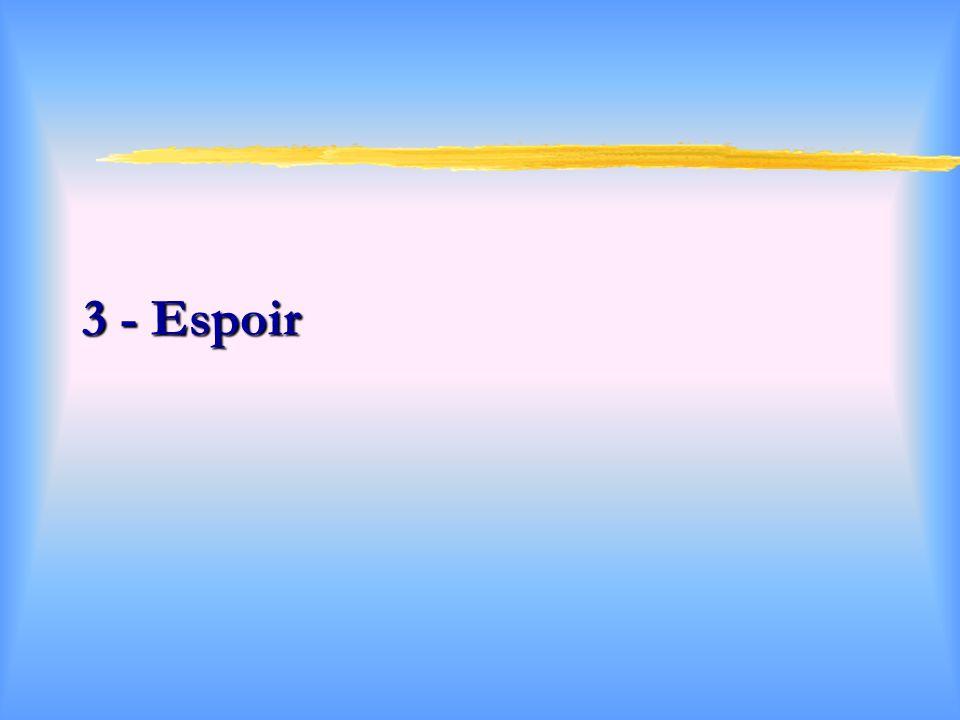 3 - Espoir Dre Marie-Luce Quintal et Luc Vigneault - septembre 2006