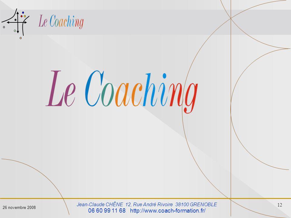 06 60 99 11 68 http://www.coach-formation.fr/