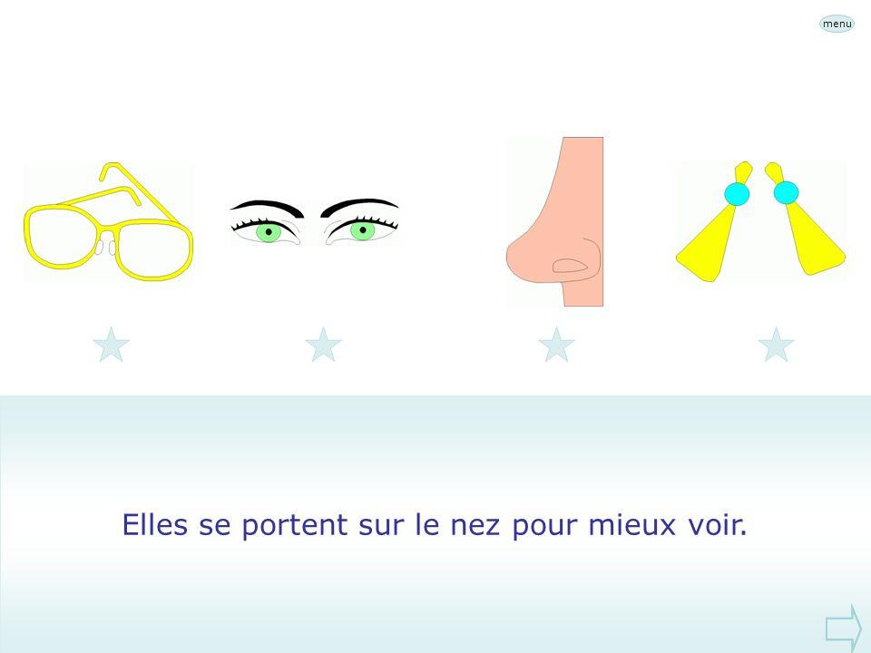 Devinettes devinettes images devinettes mots ppt for Se portent pour saluer