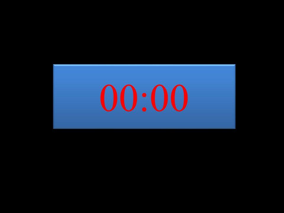 00:03 00:02 00:01 00:00 00:04 00:05 00:09 00:08 00:07 00:06 00:10