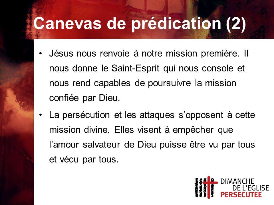 Canevas de prédication (2)