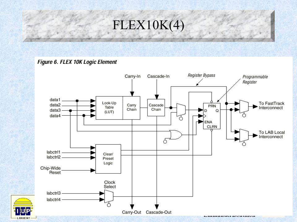FLEX10K(4)