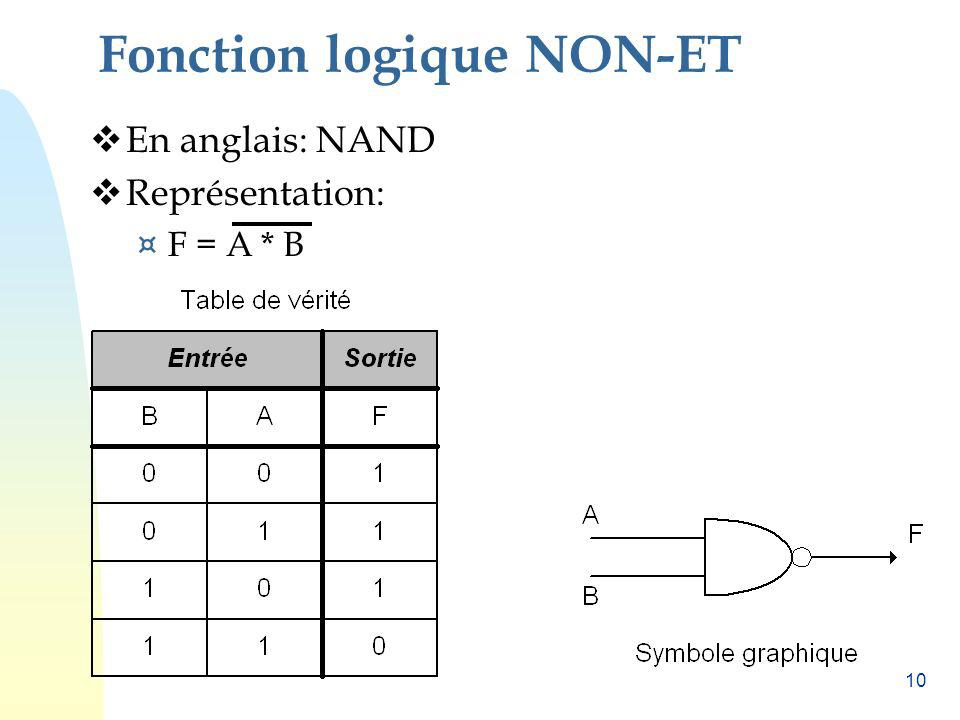 introduction la logique ppt t l charger