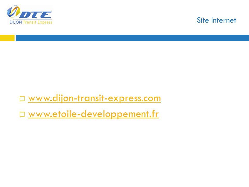 www.dijon-transit-express.com www.etoile-developpement.fr