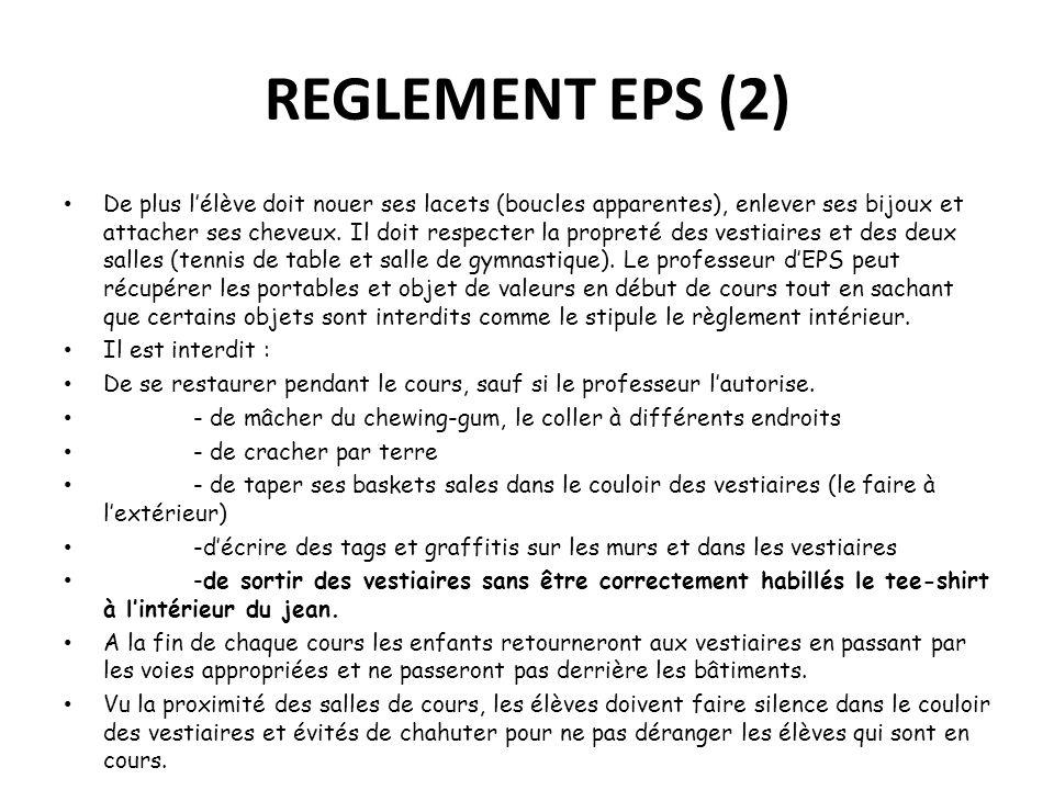 REGLEMENT EPS (2)