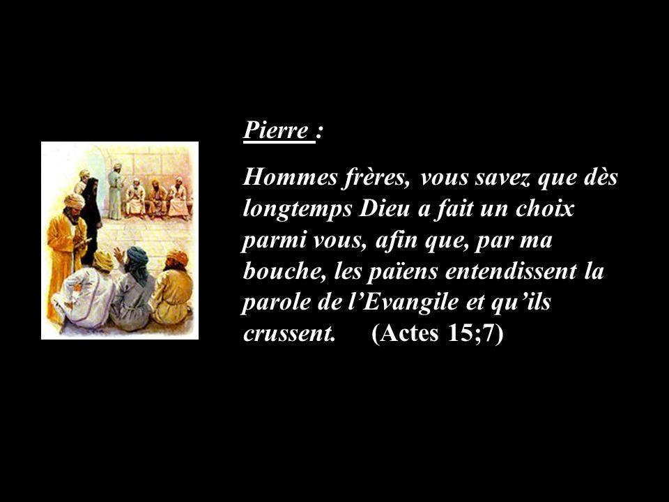 Pierre :