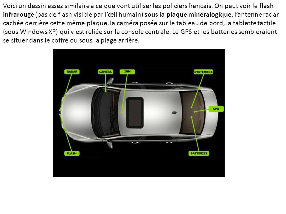Voici un dessin assez similaire à ce que vont utiliser les policiers français.