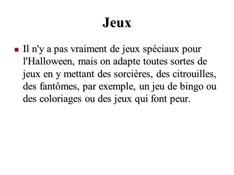 Jeux de halloween qui fait peur hc39 jornalagora - Le jeux de la sorciere qui fait peur ...