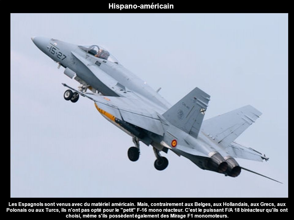 Hispano-américain