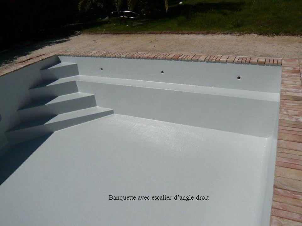 Le lifting de votre piscine ppt t l charger for Liner piscine sur mesure avec escalier