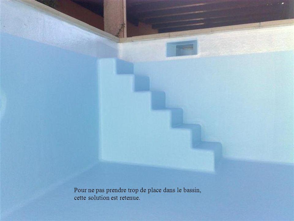 le lifting de votre piscine ppt t l charger. Black Bedroom Furniture Sets. Home Design Ideas