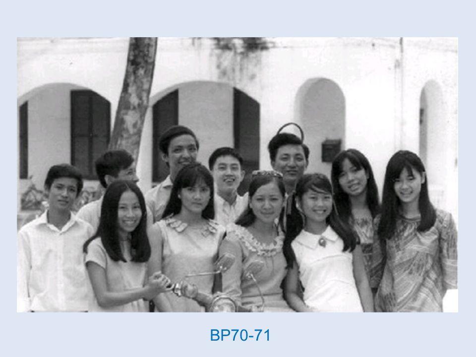 BP70-71
