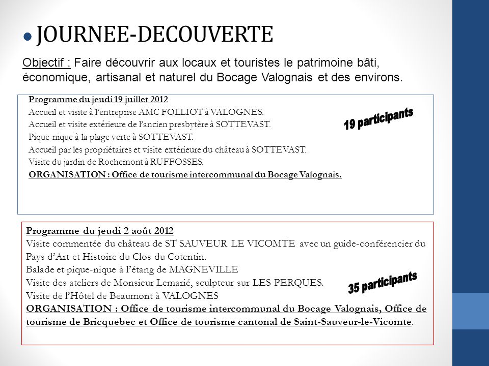  JOURNEE-DECOUVERTE