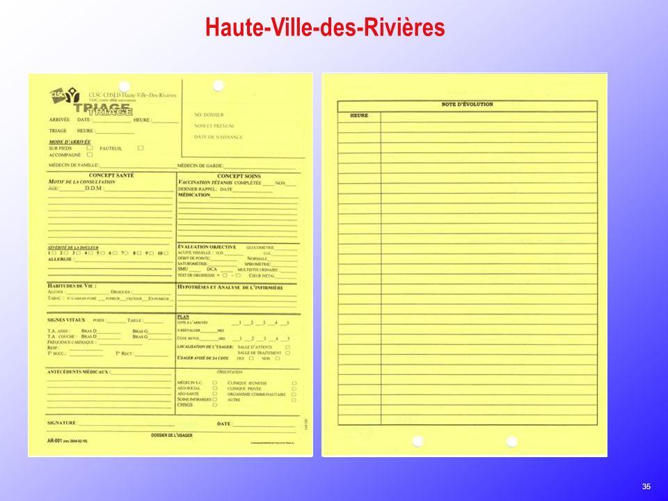 Haute-Ville-des-Rivières