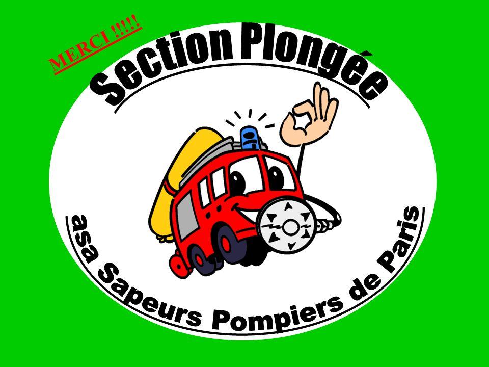 asa Sapeurs Pompiers de Paris