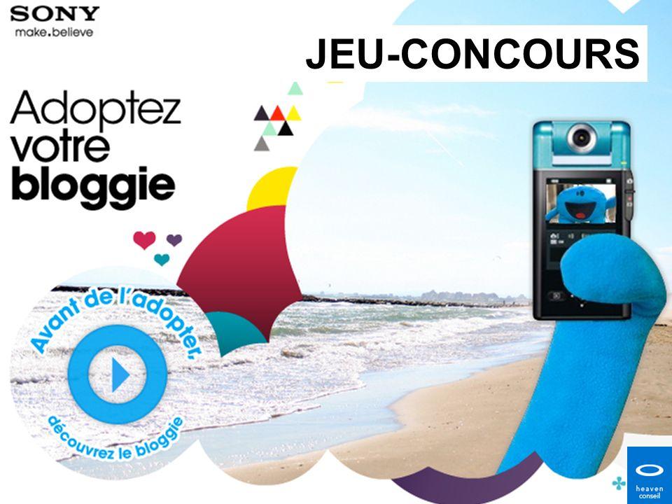 JEU-CONCOURS