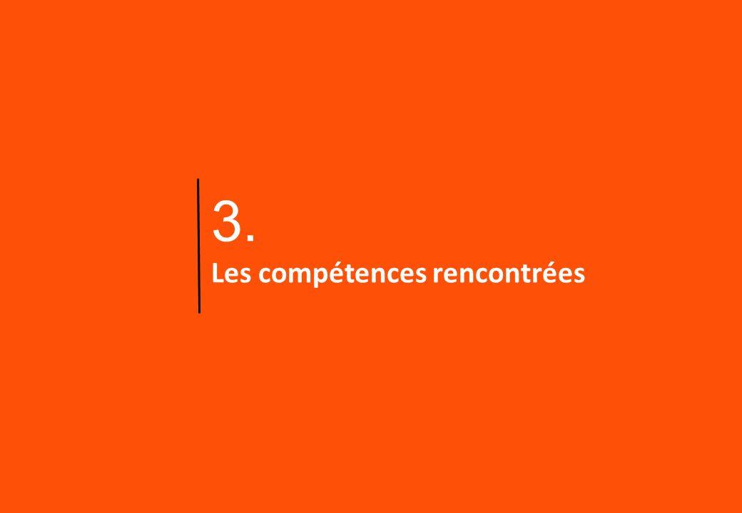 L'événement Normandie Impressionniste 2013
