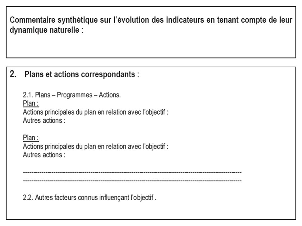 Institut de Formation en Soins Infirmiers – Nice – Année universitaire 2012-2013