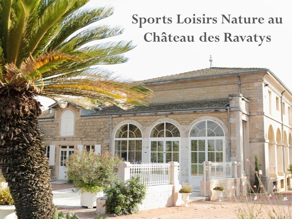 Sports Loisirs Nature au