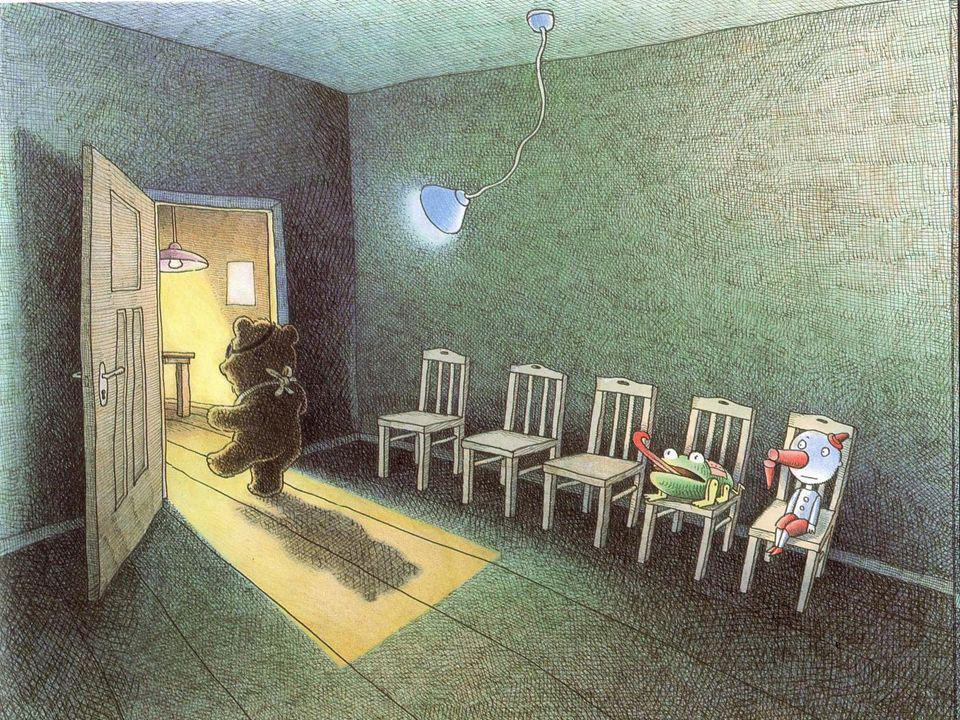 Le 3ème entre image (ours)