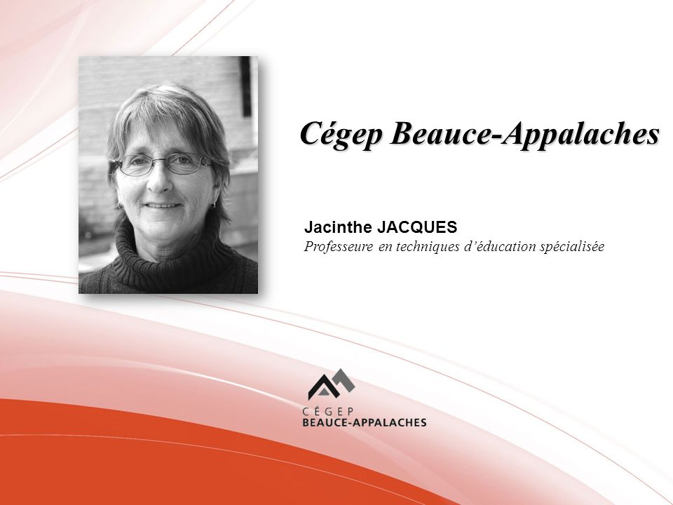 Cégep Beauce-Appalaches