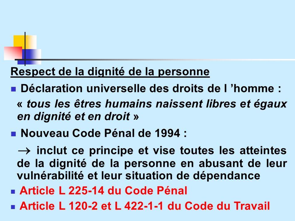 Déclaration universelle des droits de l 'homme :