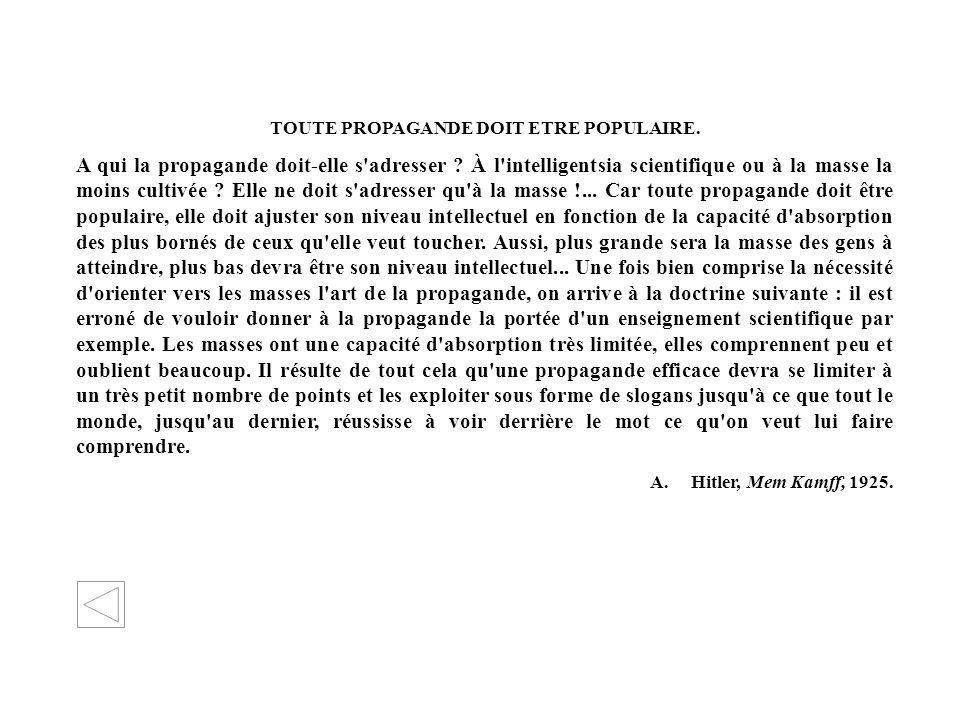 TOUTE+PROPAGANDE+DOIT+ETRE+POPULAIRE.