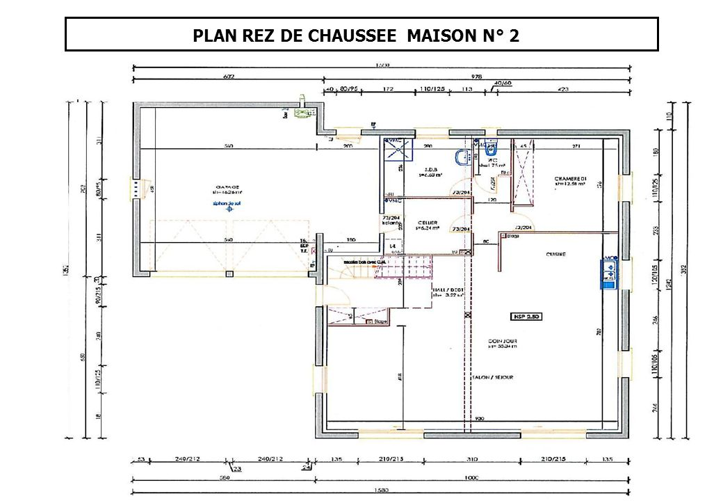 Zone commerciale de chantrans ppt t l charger for Plan de maison zone llc