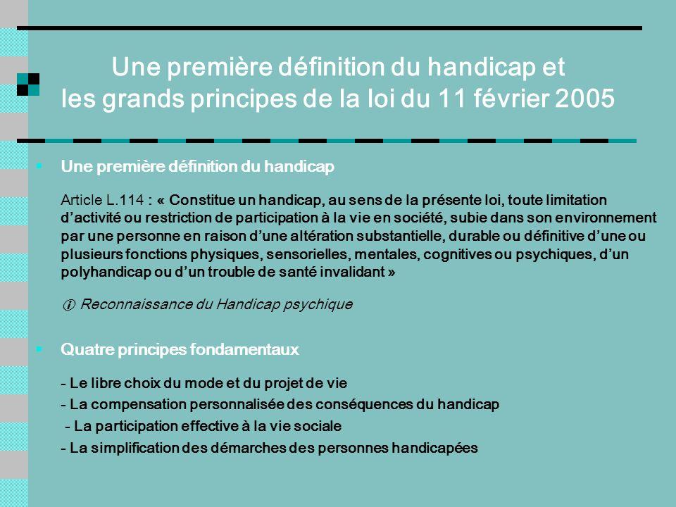 les principes de la vie pdf