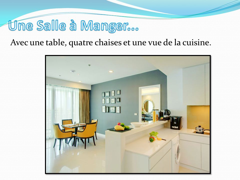 par olivia mcconney myp4 french ppt video online t l charger. Black Bedroom Furniture Sets. Home Design Ideas
