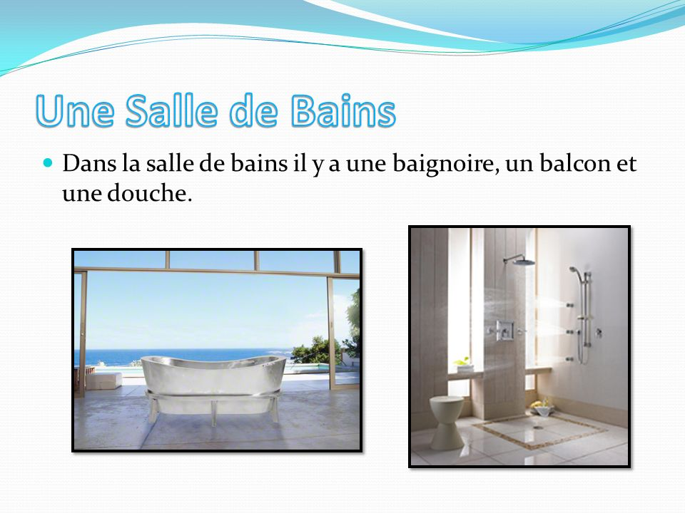 Par olivia mcconney myp4 french ppt video online t l charger for Il la baise dans la salle de bain