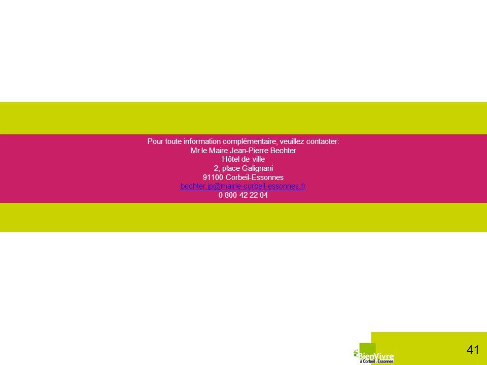 41 Parole à Sylvain Dantu + ouverture de la discussion avec le public