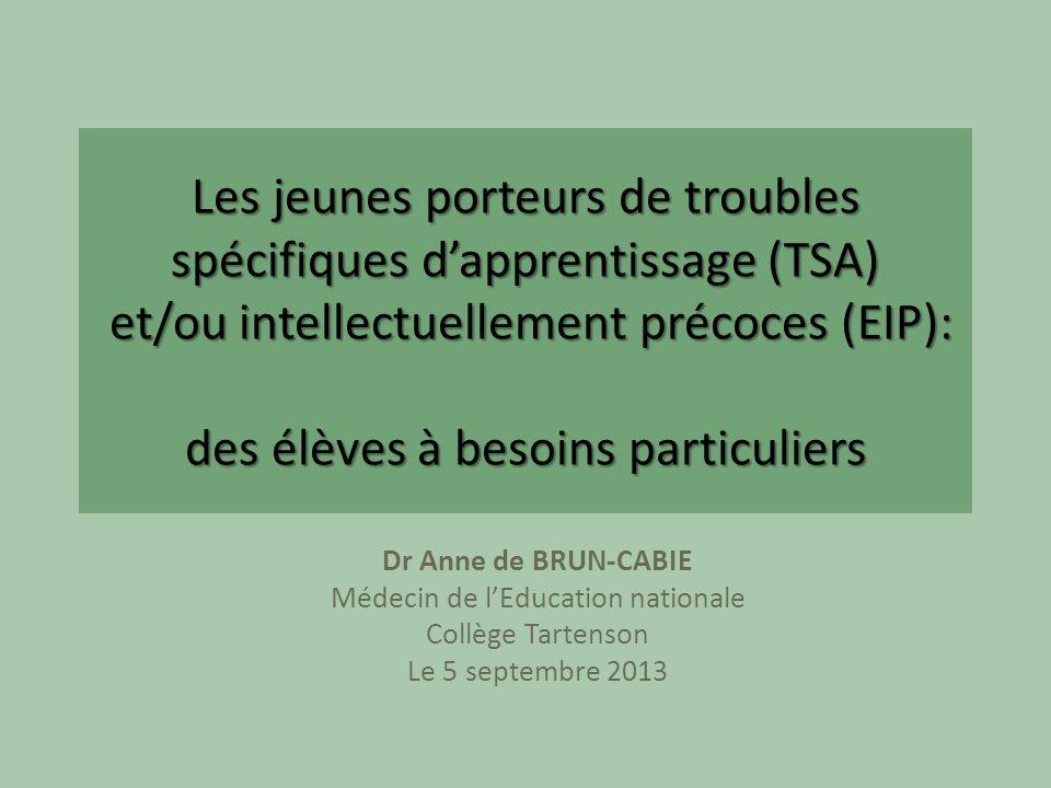 Médecin de l'Education nationale