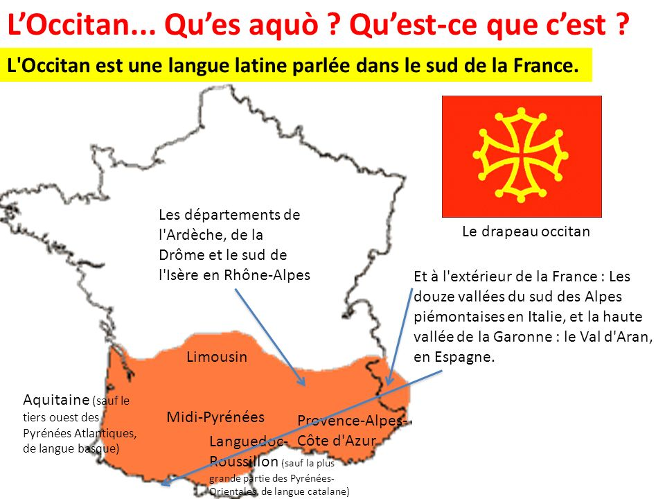 La maison paysanne occitane ppt video online t l charger for Acheter une maison dans le sud ouest de la france
