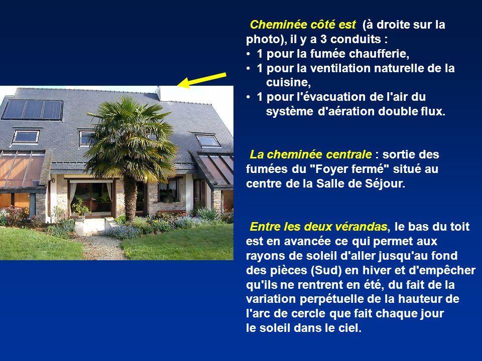 Que peut tre demain maisons bioclimatiques ppt t l charger for Dans la salle de sejour il y a