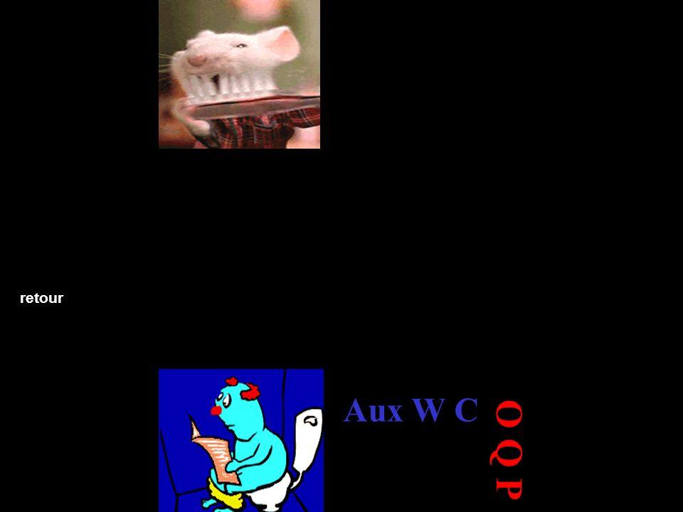retour Aux W C O Q P
