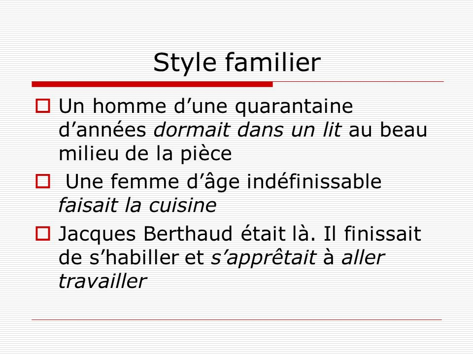 diff renciation territoriale et sociale du lexique du fran ais moderne ppt video online. Black Bedroom Furniture Sets. Home Design Ideas